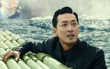 影帝河正宇踏入41歲