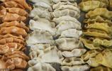 CNN評選全球50大美食,中餐僅這道菜上榜,網友:他沒資格評價!