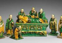 金棺香木,異象紛陳,佛祖涅槃日都發生了什麼事?這部佛經告訴你