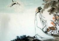 孤獨釣客柳宗元:我以我血薦軒轅