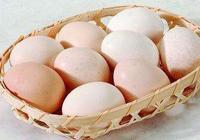為什麼癌症病人不讓吃雞蛋?
