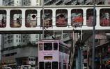 尋找香港最火的網紅打卡地