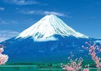 日本末日,去年地震3451次,他們該怎麼辦?作為中國人您怎麼看?