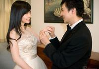 周慧敏訴說與倪震8年婚姻生活:他知道我的需要