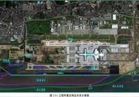 三跑道來了,未來深圳機場年起降46.6萬架次