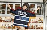 妮娜杜波夫登雜誌封面秀好身材,奔三的她似少女火力無限