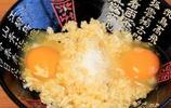蘋果加2個雞蛋,這樣做太美味了,我家一週吃6次,孩子天天喊要吃
