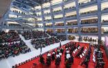 圖書館上演新音樂會 讀者放下書本變身聽眾聆聽新春樂章