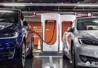"""為什麼一些""""老司機""""買車時絕不考慮新能源汽車?"""