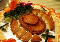 舌尖之上的潮州,潮州美食有哪些?