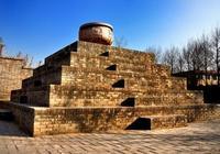 青海七大文化遺址 ——歲月長河裡流傳的文化瑰寶