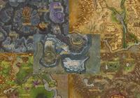 魔獸世界:春節節日臨近 尊敬長者成就獲取攻略 為了坐騎