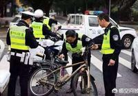 珠海市區禁摩禁電單車,大家說說有啥看法?