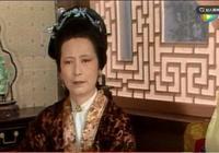 趙姨娘教育出來的賈環,為什麼在賈府敗落後能比寶玉的命運更好?