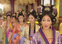 公主出嫁前夕發脾氣,皇帝大怒,你不配嫁給駙馬!於是換了新娘