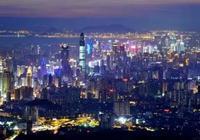 城市文娛地理調查   不差錢的深圳影視市場,差什麼?