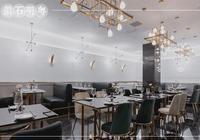 莫文蔚在天津連吃3天的粵菜餐廳開分店了!環境致美,好吃不貴!