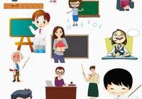 你們有過非常逗逼的老師嗎?有什麼故事值得分享?