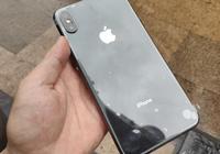 在淘寶上看到一家蘋果x國行9.9新,不到4000塊,是坑麼?這種手機買回來可查麼?