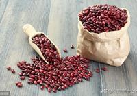 """做紅豆粥紅豆不易煮爛,下鍋前多加""""這一步"""",紅豆""""粒粒開花"""""""