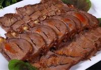 """中國最""""硬""""的五大下酒菜,道道經典,外國人都連連稱讚"""