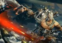 《暗黑破壞神III》新改動 野蠻人將加強 各職業加新BUFF