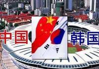 裡皮時代能否保持對韓國的全勝,聽聽銀狐本人怎麼說