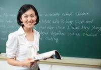 2017年井陘是否招聘教師?