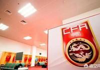 裡皮重返中國執教國足,你認為中國足球能衝出亞洲嗎?