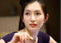 江疏影在社交網站晒出媽媽年輕時舊照,這一家子的顏值真的服氣