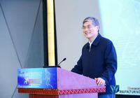 潘雲鶴院士:經濟向智能化轉型的若干模式