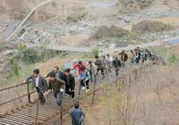 省旅遊產業發展聯合調研組赴攀西地區調研旅遊扶貧及產業創新發展