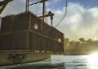 在海盜遊戲《ATLAS》版本更新以後,玩家們的遊戲側重點會發生什麼樣的改變?