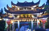 因引起巨大轟動的電影而改名的湘西古鎮,低調卻不輸於鳳凰古城