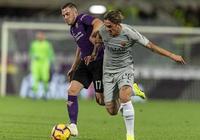 足球預測分析:佛羅倫薩vs博洛尼亞