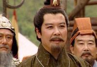 劉禪在洛陽說出7字保全性命,後來匈奴人為他報了滅國之仇