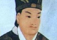 漢惠帝劉盈的兒子們真的都是野種嗎?