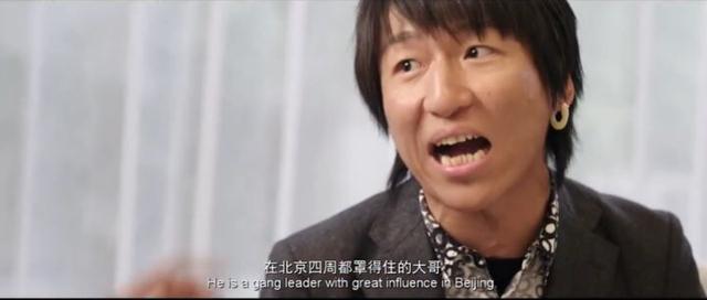 卓偉被新浪微博封殺,你怎麼看?
