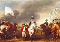 美國從英國獨立以後,英國如何止損的?