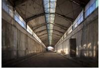 這裡是瀋陽~渾河隧道