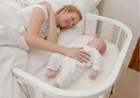 順產的媽媽產後如何護理?