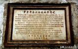 施建於秦朝的千年古鎮:四川省歷史文化名鎮資中羅泉