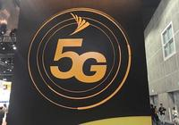 Sprint將在四城市推出美國最大5G網絡