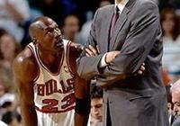 NBA15大多冠教頭