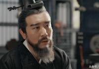 曹丕找叔叔借錢,叔叔不借,等曹丕當上皇帝后就下了這一道命令