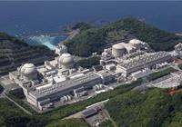 國際社會正加快推進鉛冷快堆等第四代核電技術的發展