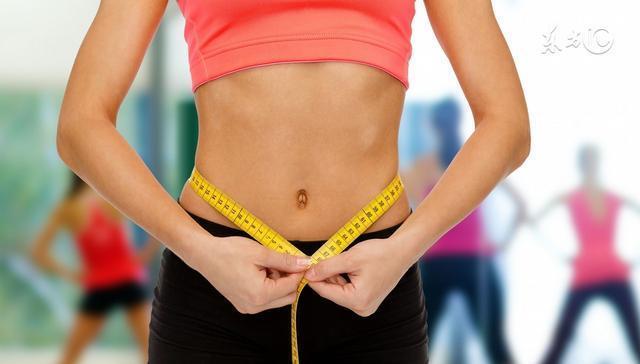 抽脂減肥能減肚腩嗎?