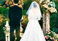 雙宋結婚,這才是太陽的後裔大結局,李光洙挺住,你還有我