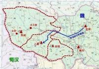 劉封、孟達一度佔領的上庸有多大?劉封的戰略地位如何?