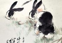 """63年兔兔人:元宵""""劫"""",有""""天塌""""的麻煩降臨,自己可得悠著點"""